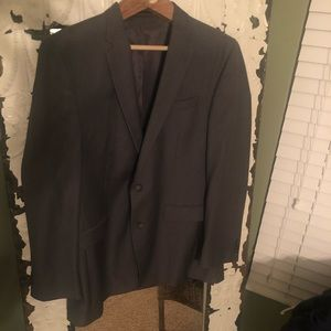 Kenneth Cole New York Blazer